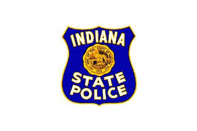 Indiana State Police_-5462255944853667818