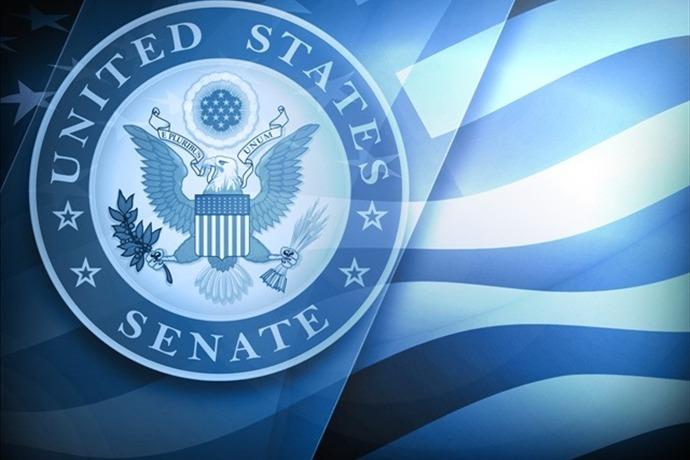 US Senate_-4890474233219956376