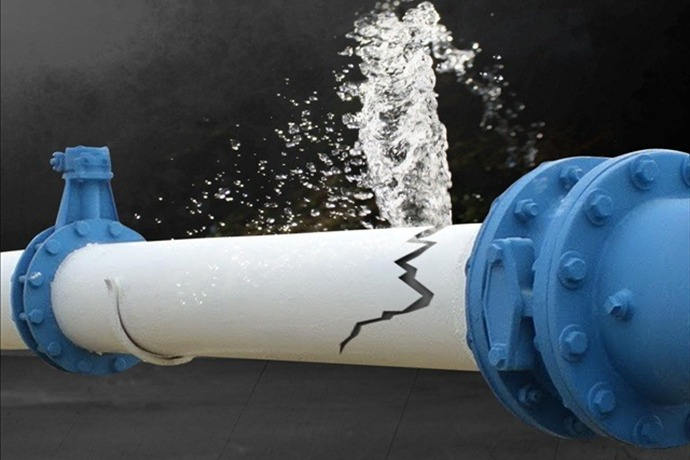 water main break_8829330364713418853