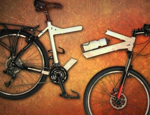 Bicycle Accident_-3279165037380351953