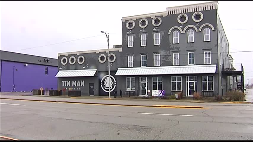 Tin Man Brewing Company Expanding_94100510