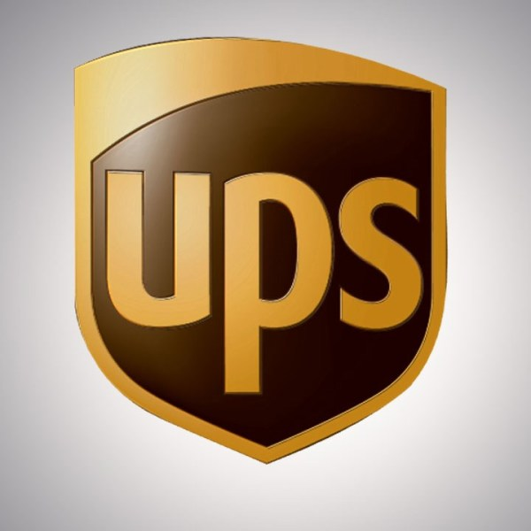 UPS_1481847258956.jpg