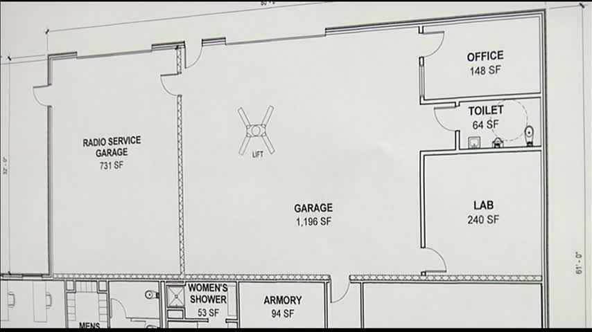 VCSO to Break Ground on New Operations Center_68997893