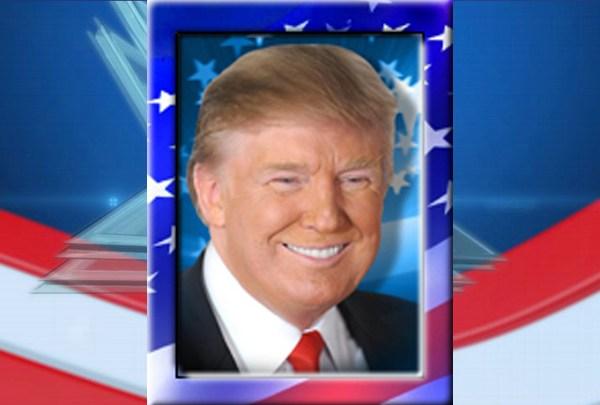 YLEH NEW Donald Trump_1482138964055.jpg