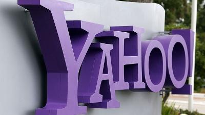Yahoo-logo-at-headquarters-jpg_20160922191005-159532