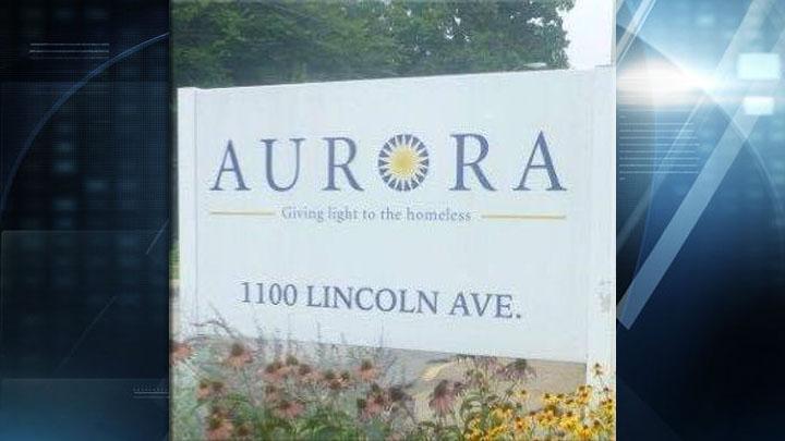 aurora evansville web_1481617792542.jpg