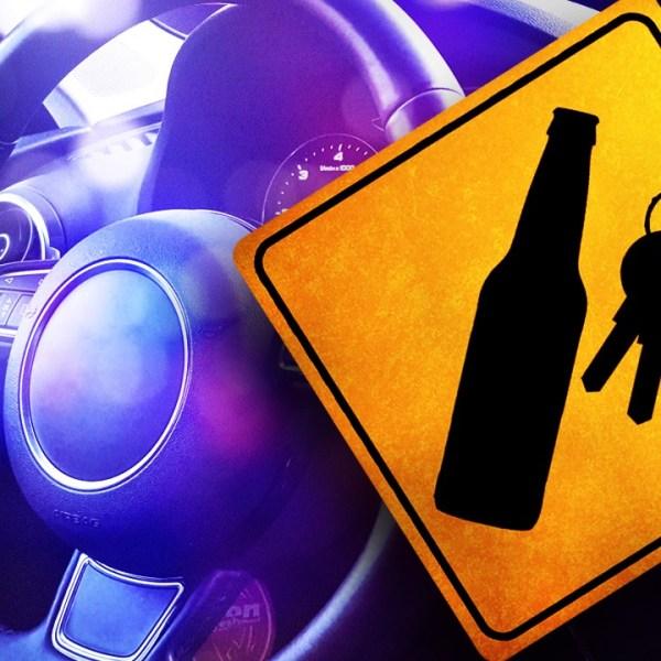 drunk driving_1483135189323.jpg