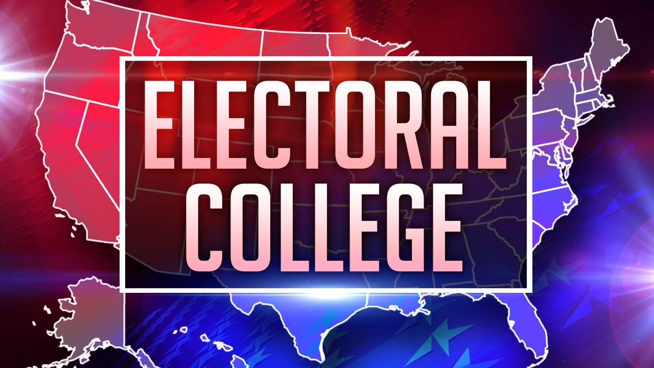 electoral college_1481932019350.jpg