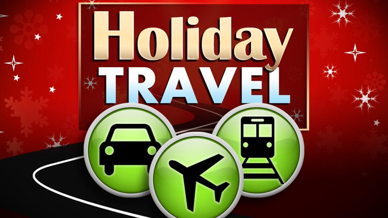 holiday travel_1481799350027.jpg