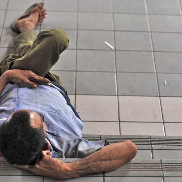 homeless_1481216308600.jpg