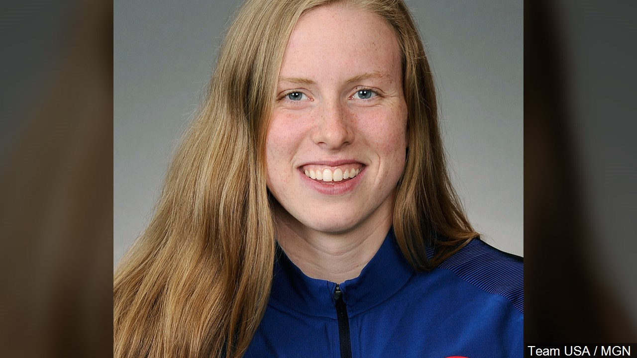 lilly king team usa_1470767821042.jpg