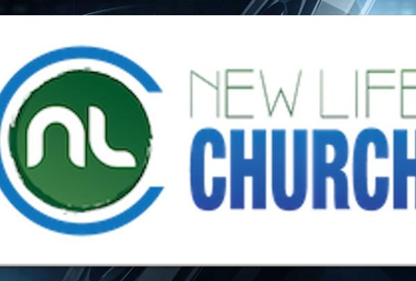 new life church web_1480966095147.jpg