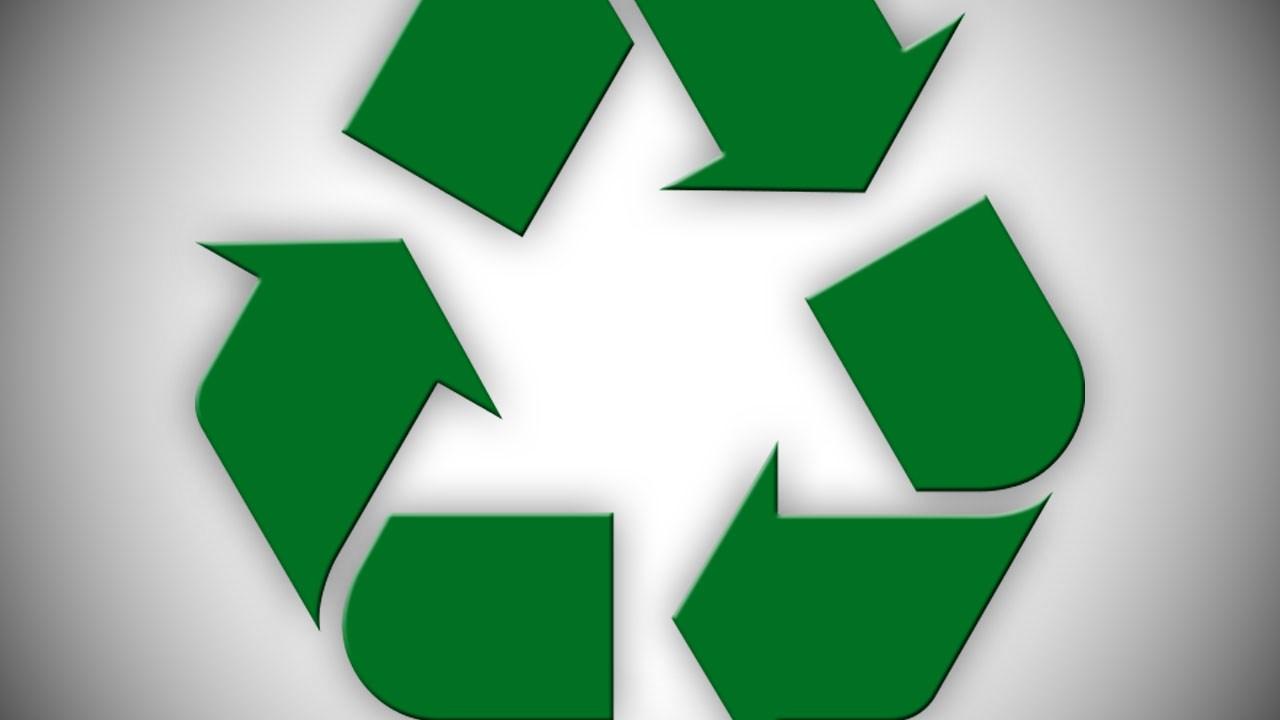 recycle_1482779652540.jpg