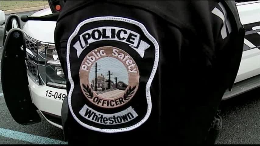 whitestown_87483543