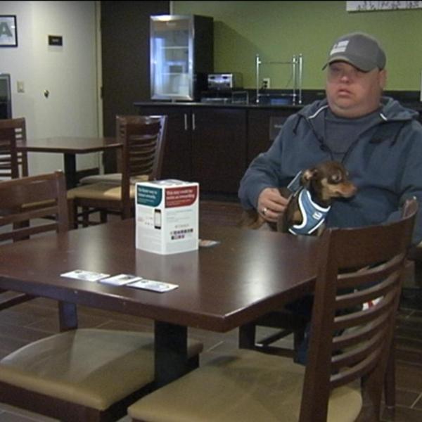 Henderson service dog.jpg