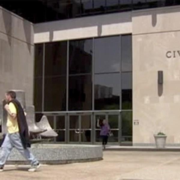 Civic Center web_1484556001951.jpg