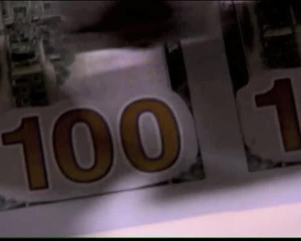 EPD Warns of Counterfeit Currency_75582325-159532