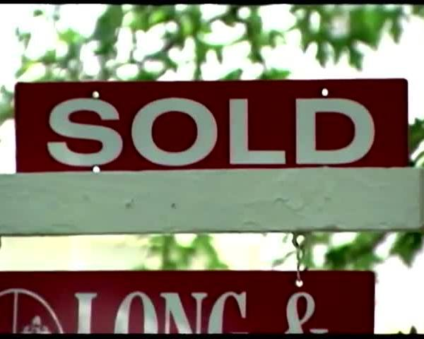 Home Sales Increasing in 2017_33930591