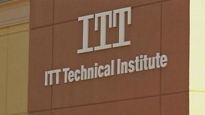 ITT-Tech_20160926163401-159532