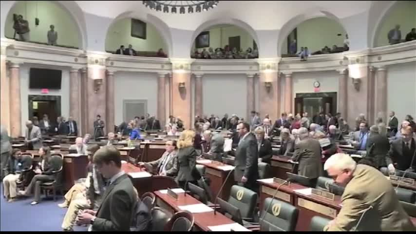 Kentucky General Assembly 2017- A Look Ahead_43221630