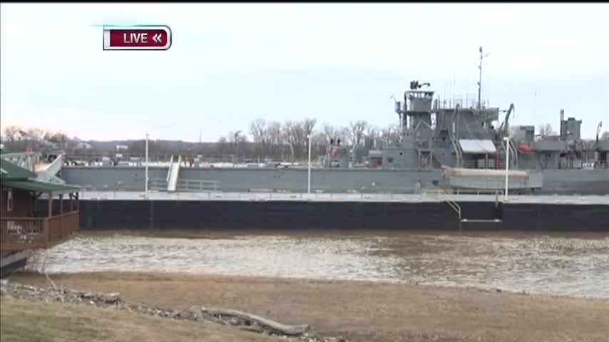 LST 325 Board- CIty Leaders Discuss Plans to Move Downriver_67816921