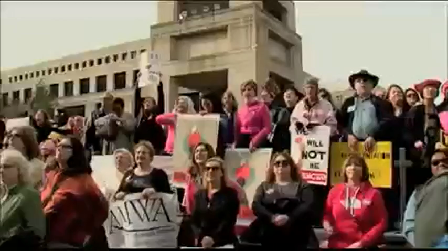 Local Women join March on Washington_1485043933656.png