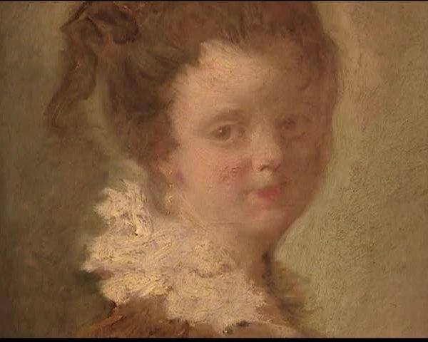 Nina Dos Santos of the Art Market_14261383