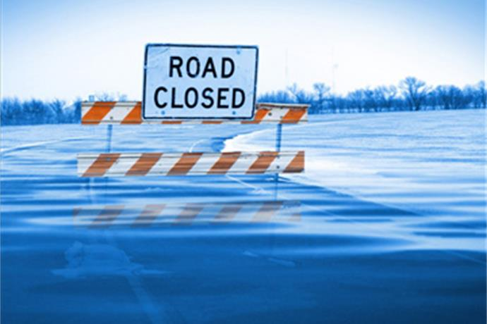 High Water Update From KY Transportation Cabinet_5005759258841926739