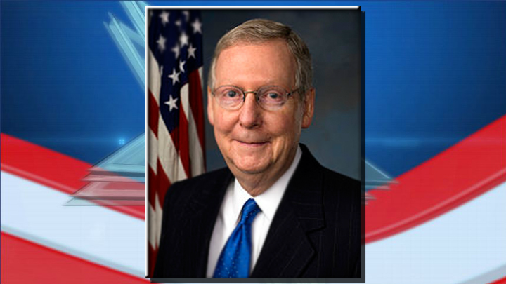 YLEH MITCH MCCONNELL_1479322891041.png