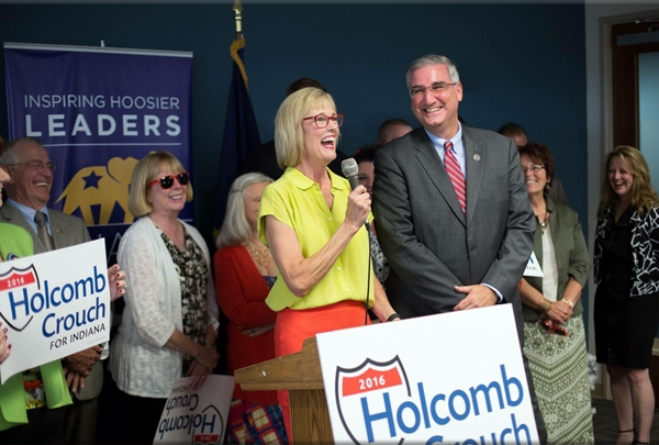 YLEH NEW HOLCOMB CROUCH CAMPAIGN_1483979873711.jpg