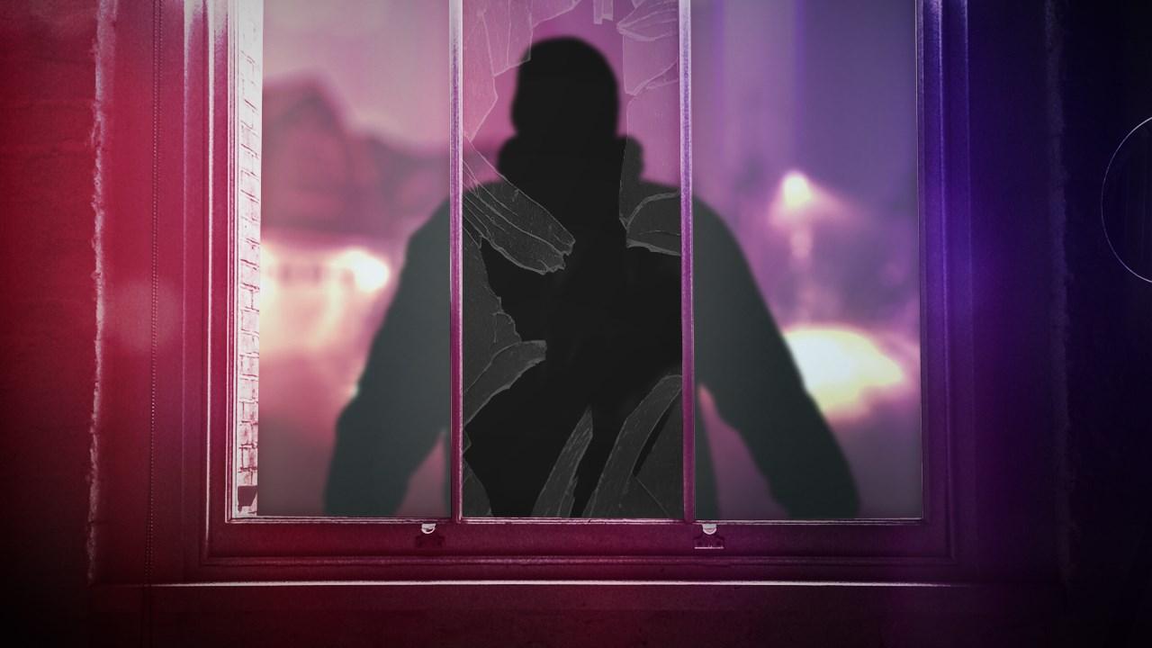 burglary1_1485371324753.jpg