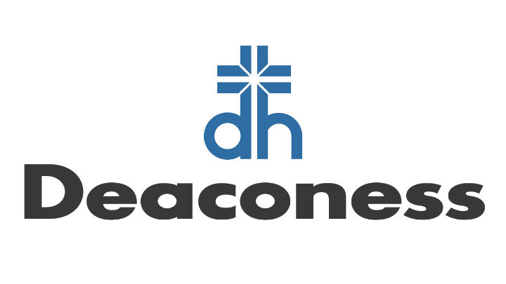 deaconess FOR WEB_1485856546266.jpg