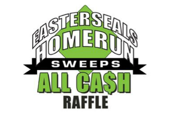 easterseals raffle FOR WEB_1485170593470.jpg