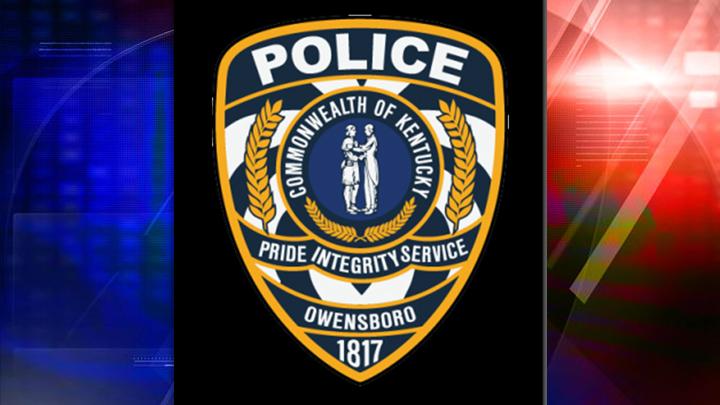 owensboro police logo web_1485191486164.jpg
