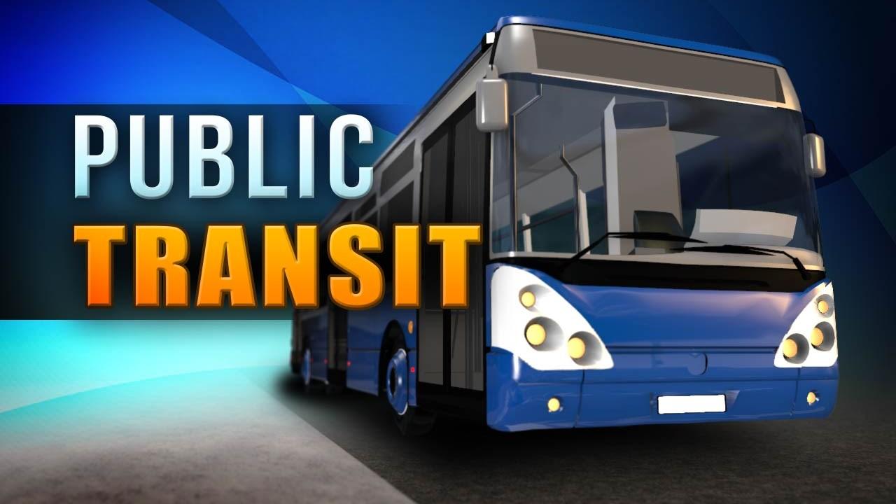 public transit_1484001011908.jpg