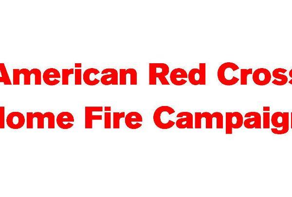 red cross home fire_1484557532393.jpg