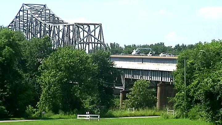 twin bridges FOR WEB_1485768502661.jpg