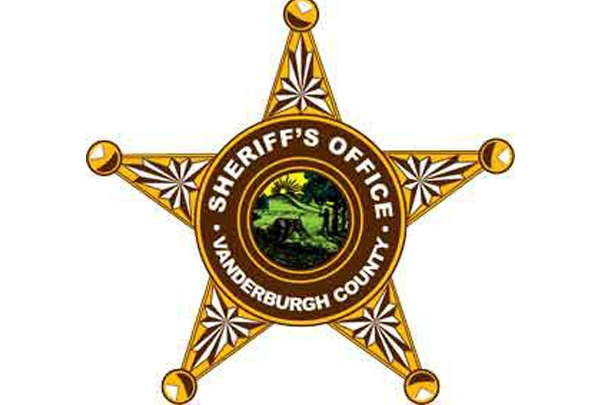 vanderburgh county sheriff logo generic_1478818430440.jpg