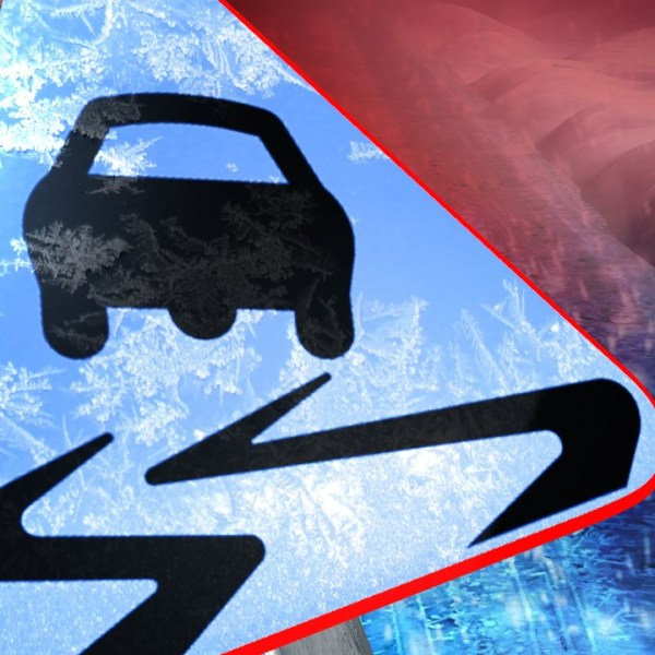winter roads driving_1485731271249.jpg