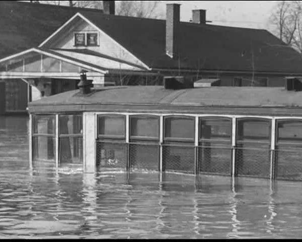1937 Flood Exhibit_28248465
