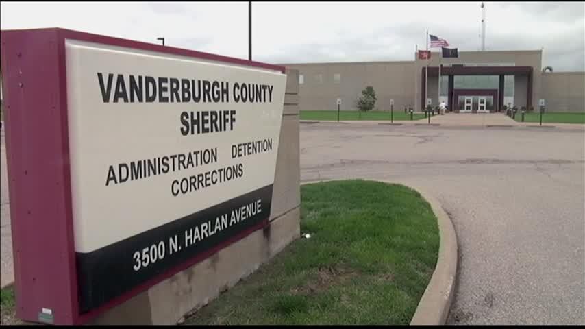 Vanderburgh Sheriff.jpg