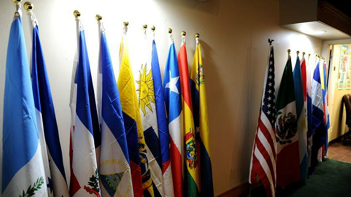 Centro Latino Y Americano flags FOR WEB_1487852254567.jpg
