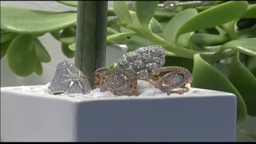 Diamonds at the Oscars_47974874