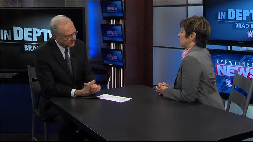 Dr- Allison Barber Talks WGU Indiana_22991158