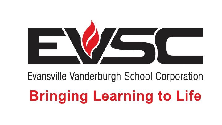 EVSC logo_1487674557615.jpg