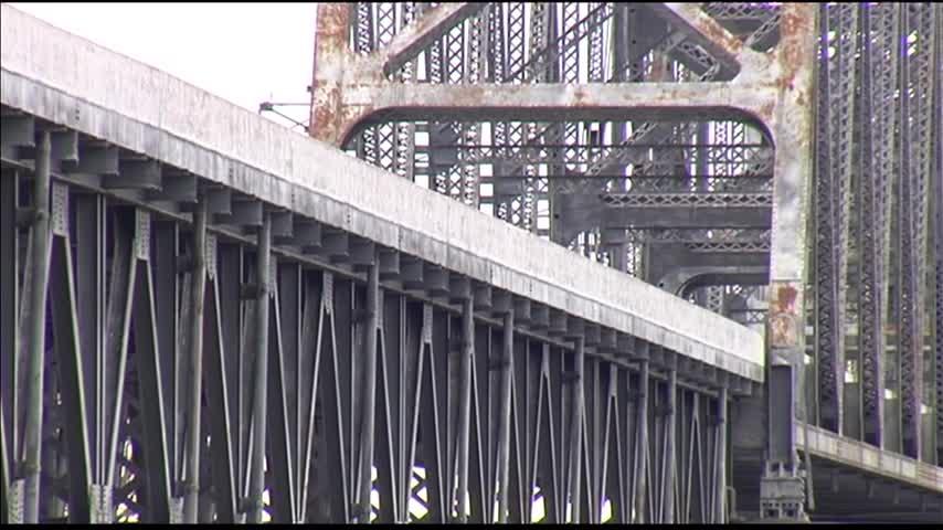 More Twin Bridge Work Taking Place Tomorrow_19936147