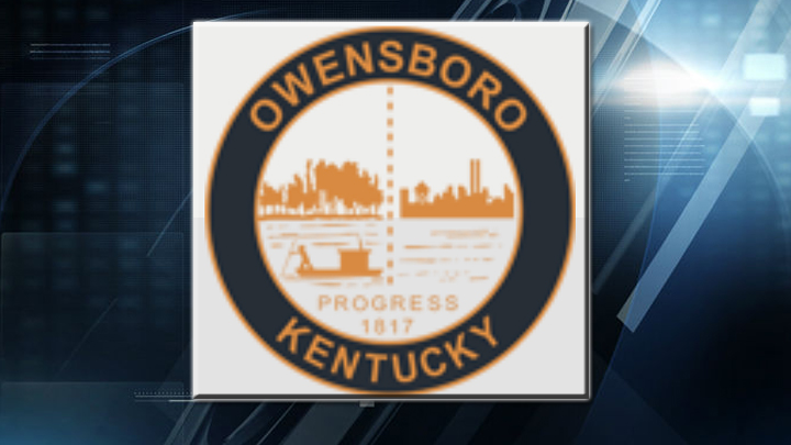 Owensboro Board of Commissioners Holding Budget Meeting Thur