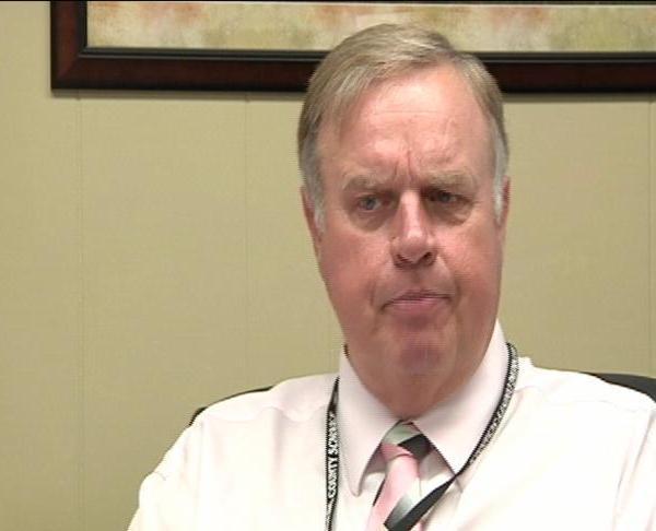 Superintendent Randy McCarty.jpg
