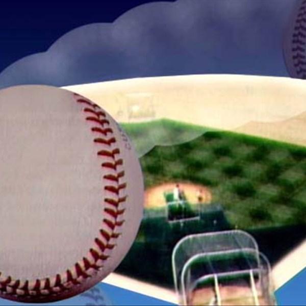 baseball_1487894727304.jpg