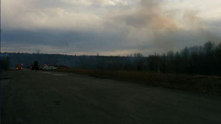 brush fire web_1487976283969.jpg